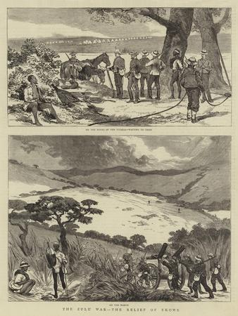 https://imgc.artprintimages.com/img/print/the-zulu-war-the-relief-of-ekowe_u-l-pvmibw0.jpg?p=0