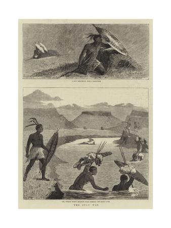 https://imgc.artprintimages.com/img/print/the-zulu-war_u-l-pusi150.jpg?p=0