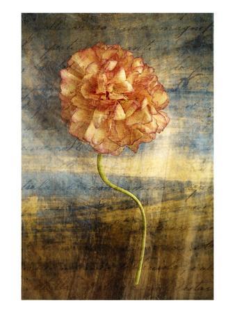 Steel Flower 4