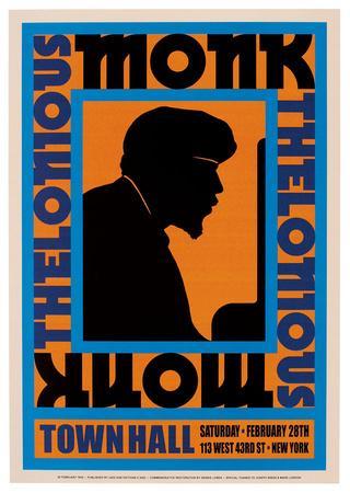 https://imgc.artprintimages.com/img/print/thelonious-monk-1959_u-l-f8jyv50.jpg?artPerspective=n