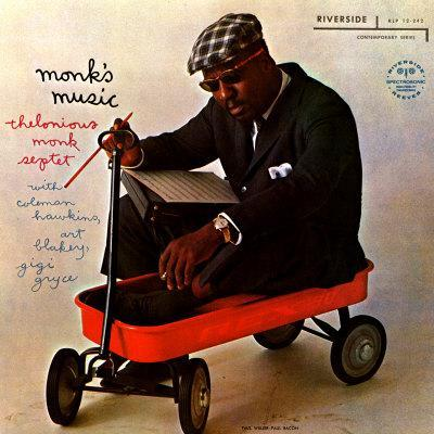 https://imgc.artprintimages.com/img/print/thelonious-monk-monk-s-music_u-l-pyatee0.jpg?p=0
