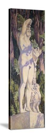 Bacchus, C. 1920-1924