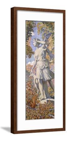 Diane, C. 1920-1924