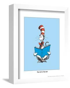 Beautiful Dr. Seuss artwork for sale, Posters and Prints ...
