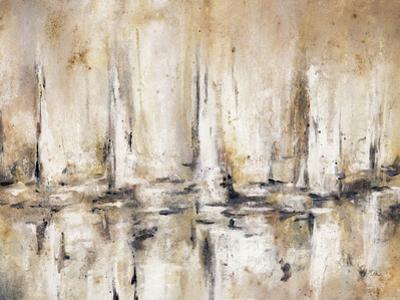 Sail by Theodore Matthews