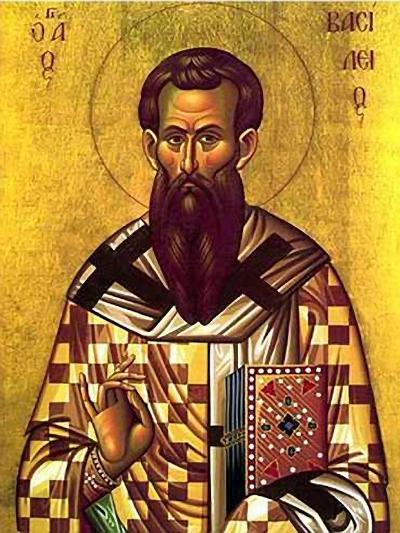 Theodore of Mopsuestia--Giclee Print
