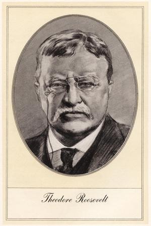 https://imgc.artprintimages.com/img/print/theodore-roosevelt-26th-president-of-the-united-states_u-l-ptgbrg0.jpg?p=0