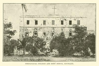 https://imgc.artprintimages.com/img/print/theological-college-and-boys-school-kiungani_u-l-pphaks0.jpg?p=0