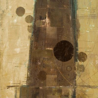 Theory I-Kingsley-Art Print