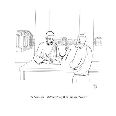 https://imgc.artprintimages.com/img/print/there-i-go-still-writing-b-c-on-my-checks-new-yorker-cartoon_u-l-pgr1f20.jpg?p=0