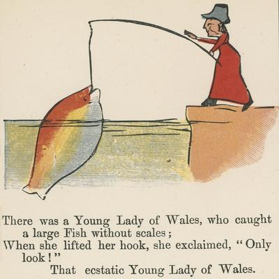 https://imgc.artprintimages.com/img/print/there-was-a-young-lady-of-wales-who-caught-a-large-fish-without-scales_u-l-pg8tr90.jpg?p=0