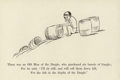 https://imgc.artprintimages.com/img/print/there-was-an-old-man-of-the-dargle-who-purchased-six-barrels-of-gargle_u-l-ppso2g0.jpg?p=0