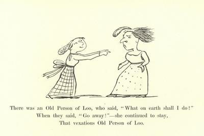 https://imgc.artprintimages.com/img/print/there-was-an-old-person-of-loo-who-said-what-on-earth-shall-i-do_u-l-ppseud0.jpg?p=0