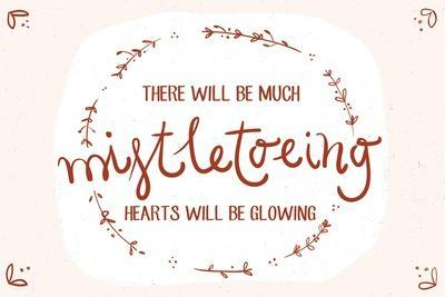 https://imgc.artprintimages.com/img/print/there-will-be-much-mistletowing-hearts-will-be-glowing_u-l-q1gqn7v0.jpg?p=0