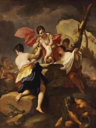 https://imgc.artprintimages.com/img/print/thetis-dipping-the-infant-achilles-into-water-from-the-styx_u-l-o7r720.jpg?p=0