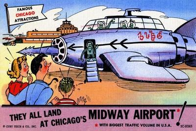 https://imgc.artprintimages.com/img/print/they-all-landed-at-chicago-s-midway-airport_u-l-q19qhjx0.jpg?p=0