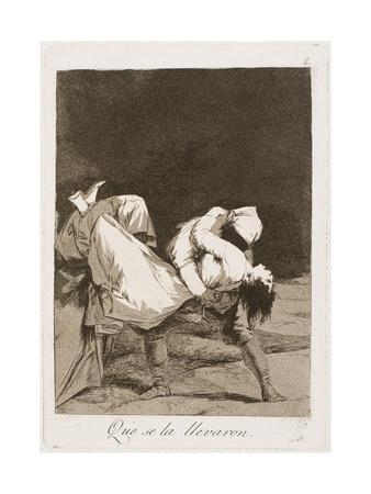 https://imgc.artprintimages.com/img/print/they-carried-her-off-plate-eight-from-los-caprichos-1797-99_u-l-q110svc0.jpg?p=0