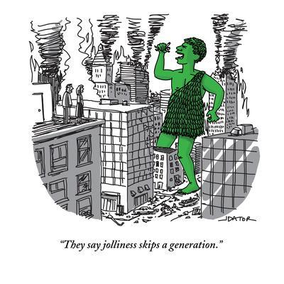 https://imgc.artprintimages.com/img/print/they-say-jolliness-skips-a-generation-new-yorker-cartoon_u-l-pgpp6i0.jpg?p=0