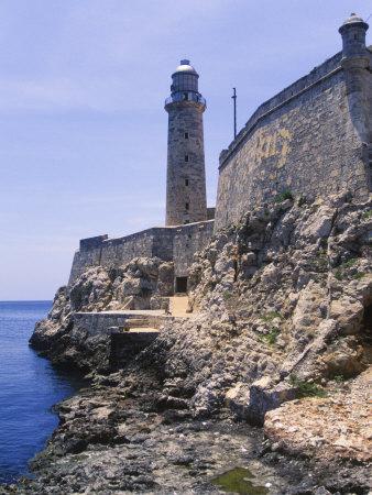 https://imgc.artprintimages.com/img/print/thick-stone-walls-el-morro-fortress-la-havana-cuba_u-l-p85n4s0.jpg?p=0