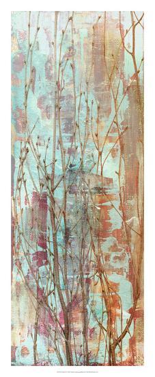 Thicket I-Alicia Ludwig-Premium Giclee Print