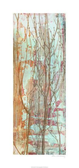 Thicket II-Alicia Ludwig-Limited Edition