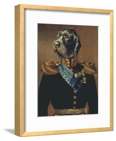 Royal Officer