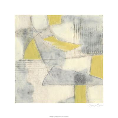 https://imgc.artprintimages.com/img/print/thin-grey-lines-ii_u-l-f8fb120.jpg?p=0