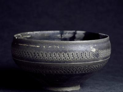 Thin Wall Bowl, 1st-2nd Century--Giclee Print