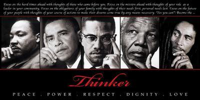 https://imgc.artprintimages.com/img/print/thinker-quintet-peace-power-respect-dignity-love_u-l-f5uzxb0.jpg?p=0