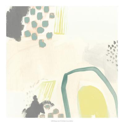 https://imgc.artprintimages.com/img/print/thinking-in-circles-iv_u-l-f8se2b0.jpg?p=0