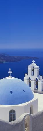 https://imgc.artprintimages.com/img/print/thira-santorini-greek-islands-europe_u-l-pngnh80.jpg?p=0