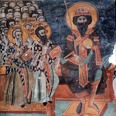 https://imgc.artprintimages.com/img/print/third-ecumenical-council-held-at-ephesus-431-ad_u-l-ppktg70.jpg?p=0
