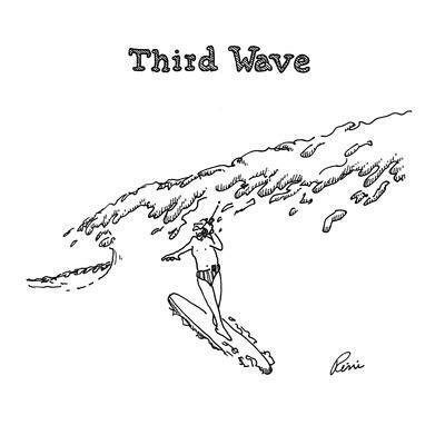 https://imgc.artprintimages.com/img/print/third-wave-cartoon_u-l-pgr5sn0.jpg?p=0