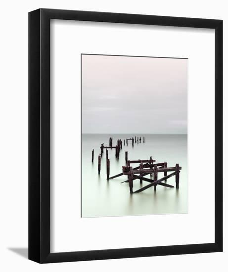 This Is It-Design Fabrikken-Framed Photographic Print