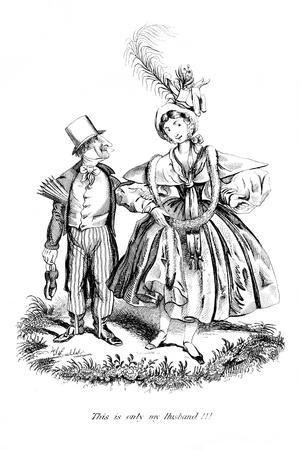 https://imgc.artprintimages.com/img/print/this-is-only-my-husband-19th-century_u-l-ptrcc90.jpg?p=0