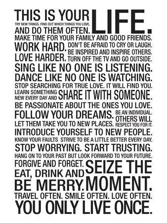 https://imgc.artprintimages.com/img/print/this-is-your-life-motivational-poster_u-l-q1351sg0.jpg?p=0