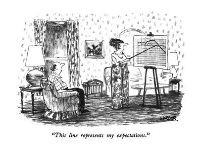 https://imgc.artprintimages.com/img/print/this-line-represents-my-expectations-new-yorker-cartoon_u-l-pgs7l00.jpg?p=0