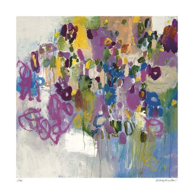 This One Woke Me At 2am-Wendy McWilliams-Giclee Print