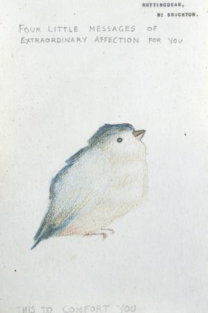 https://imgc.artprintimages.com/img/print/this-to-comfort-you_u-l-plr3eb0.jpg?p=0
