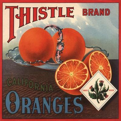https://imgc.artprintimages.com/img/print/thistle-brand-california-citrus-crate-label_u-l-q1grd0k0.jpg?p=0