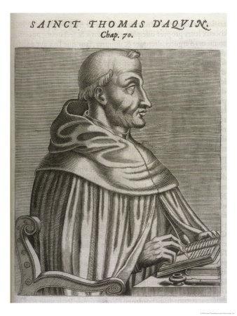 https://imgc.artprintimages.com/img/print/thomas-aquinas-italian-theologian_u-l-ow6zz0.jpg?p=0