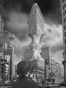 CoreIssues by Thomas Barbey