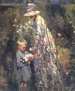 Posies by Thomas Cantrell Dugdale