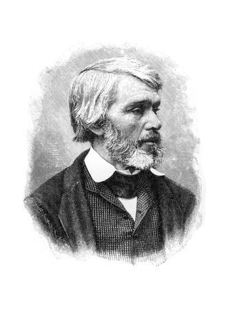 https://imgc.artprintimages.com/img/print/thomas-carlyle-19th-century-scottish-essayist-satirist-and-historian_u-l-ptk2440.jpg?p=0