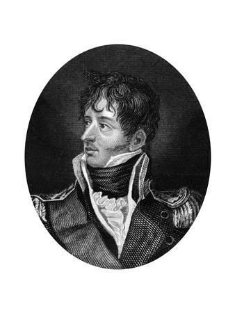 https://imgc.artprintimages.com/img/print/thomas-cochrane-1775-186-10th-earl-of-dundonald-1837_u-l-ptkk940.jpg?p=0