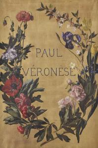 Paul Véronèse by Thomas Couture