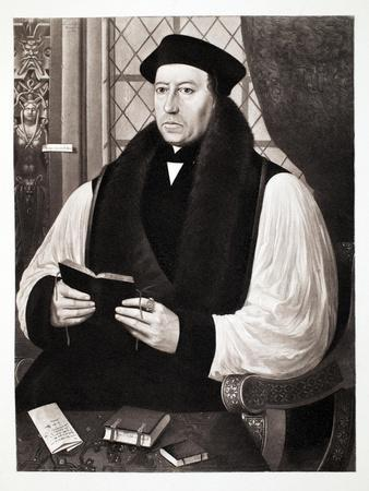 https://imgc.artprintimages.com/img/print/thomas-cranmer-archbishop-of-cantebury-1546-pub-1902-collotype_u-l-pulh440.jpg?p=0