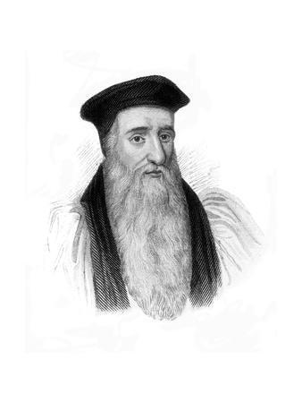 https://imgc.artprintimages.com/img/print/thomas-cranmer-archbishop-of-canterbury_u-l-ptjei70.jpg?p=0