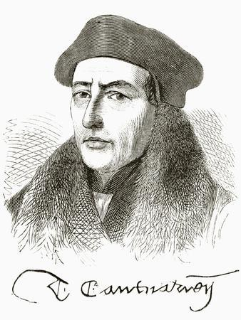 https://imgc.artprintimages.com/img/print/thomas-cranmer-from-the-national-and-domestic-history-of-england-by-william-hickman-smith_u-l-pljugu0.jpg?p=0