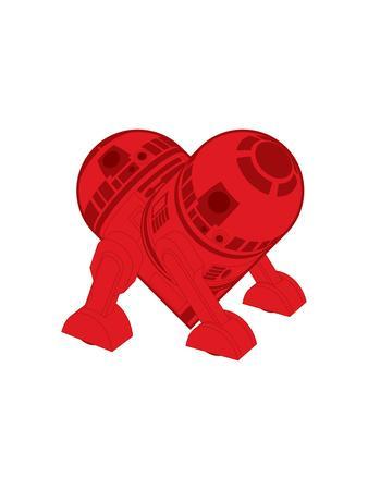 R2DT Needs Love 2